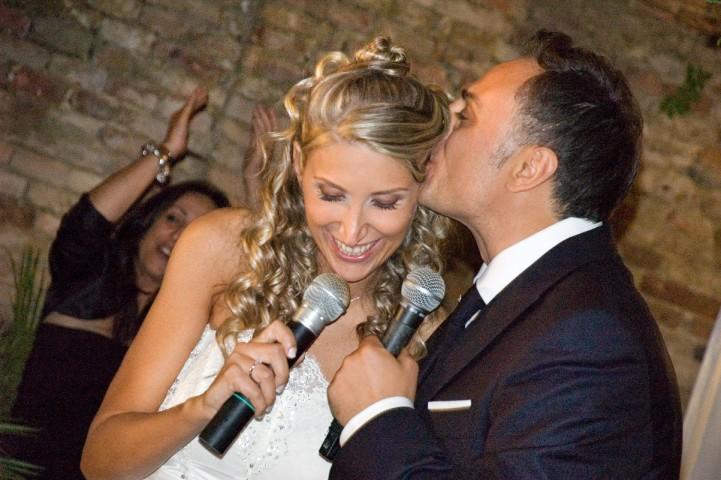 026_giulia_raffaele_wedding_nozze_foto_morosetti