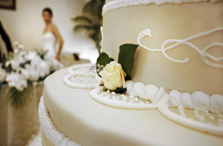 026_hannahsarah_lorenzo_wedding_nozze_foto_morosetti