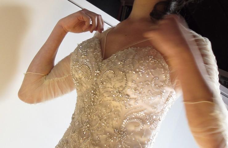 001_francesca_sandro_wedding_nozze_foto_morosetti