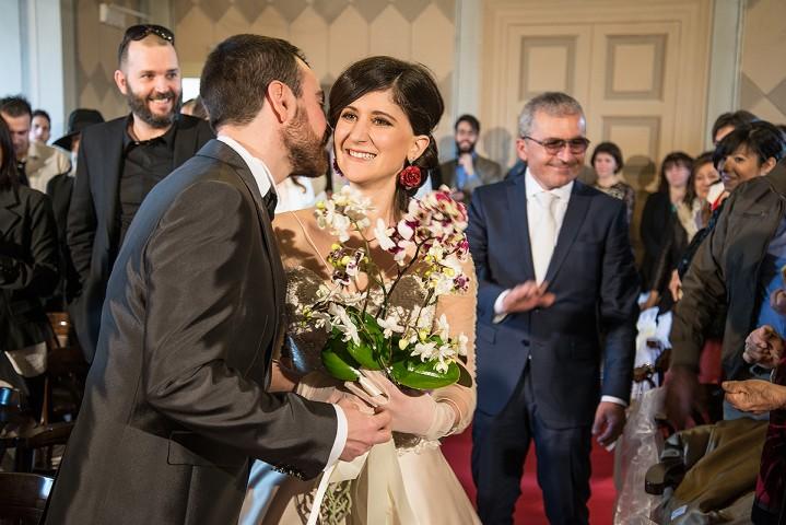 008_francesca_sandro_wedding_nozze_foto_morosetti