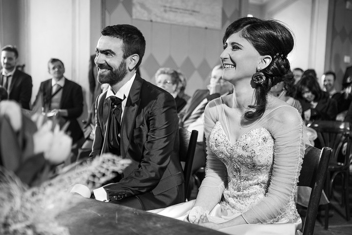 009_francesca_sandro_wedding_nozze_foto_morosetti