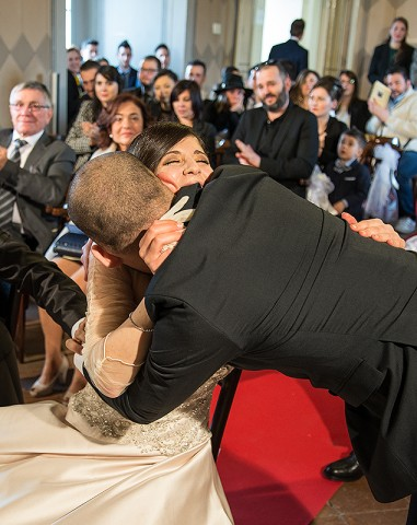 010_francesca_sandro_wedding_nozze_foto_morosetti