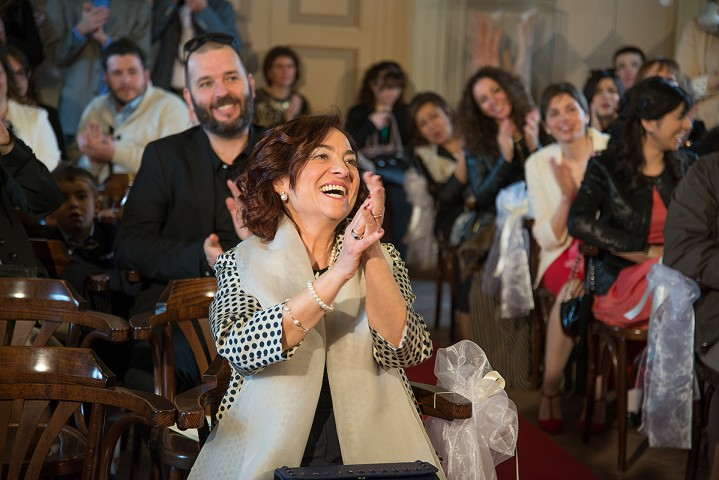 011_francesca_sandro_wedding_nozze_foto_morosetti
