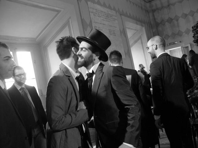 012_francesca_sandro_wedding_nozze_foto_morosetti