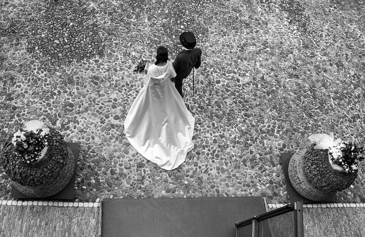 013_francesca_sandro_wedding_nozze_foto_morosetti