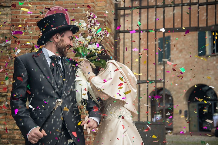 014_francesca_sandro_wedding_nozze_foto_morosetti