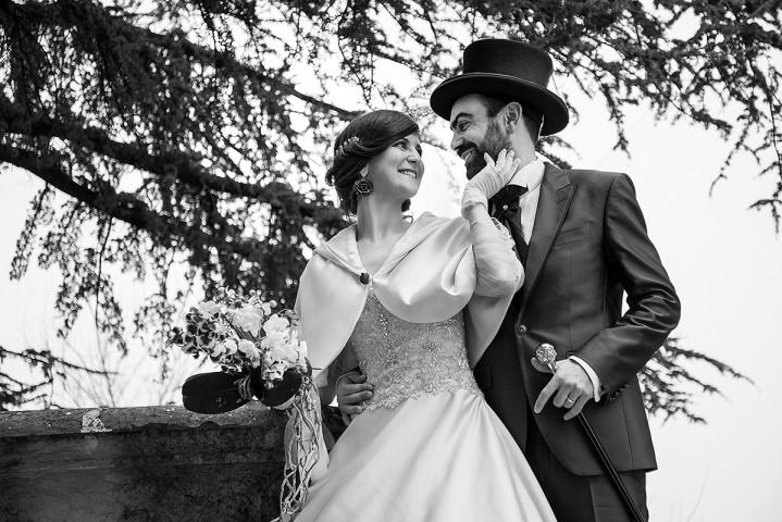 015_francesca_sandro_wedding_nozze_foto_morosetti
