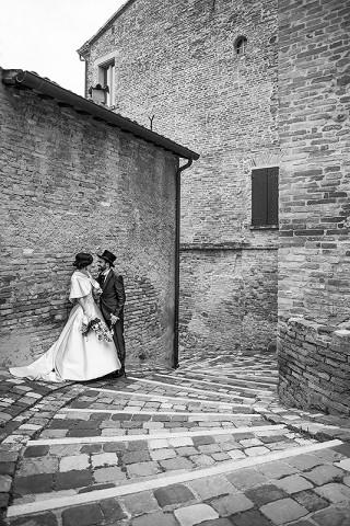 016_francesca_sandro_wedding_nozze_foto_morosetti