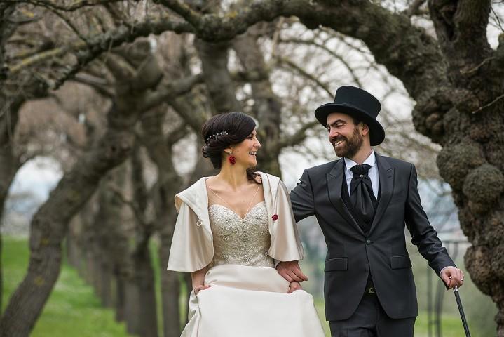017_francesca_sandro_wedding_nozze_foto_morosetti