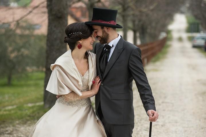 018_francesca_sandro_wedding_nozze_foto_morosetti