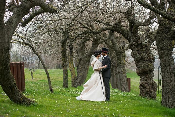 019_francesca_sandro_wedding_nozze_foto_morosetti