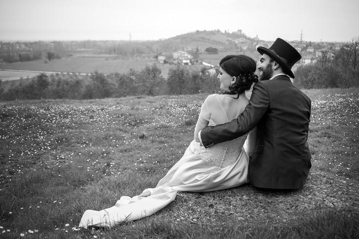 020_francesca_sandro_wedding_nozze_foto_morosetti