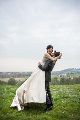 021_francesca_sandro_wedding_nozze_foto_morosetti