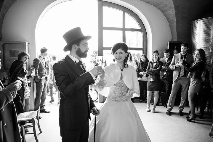 024_francesca_sandro_wedding_nozze_foto_morosetti