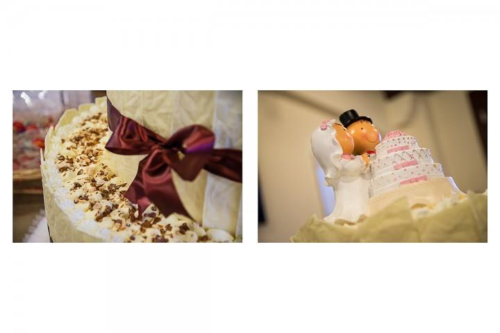 025_francesca_sandro_wedding_nozze_foto_morosetti