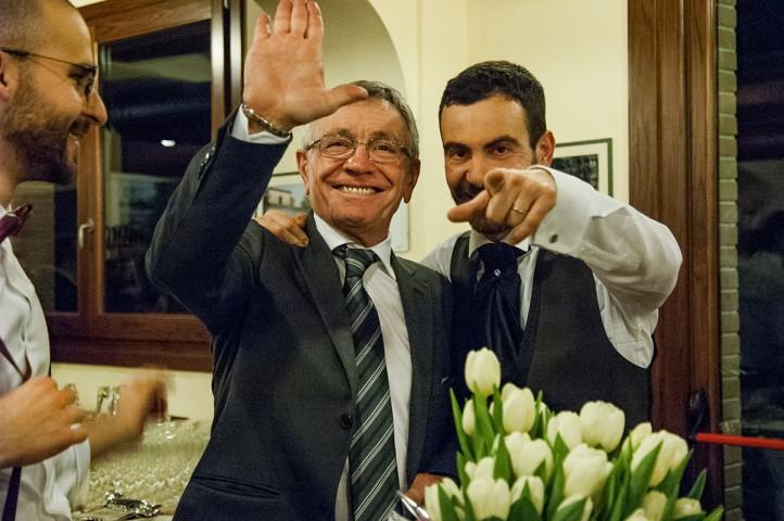 028_francesca_sandro_wedding_nozze_foto_morosetti