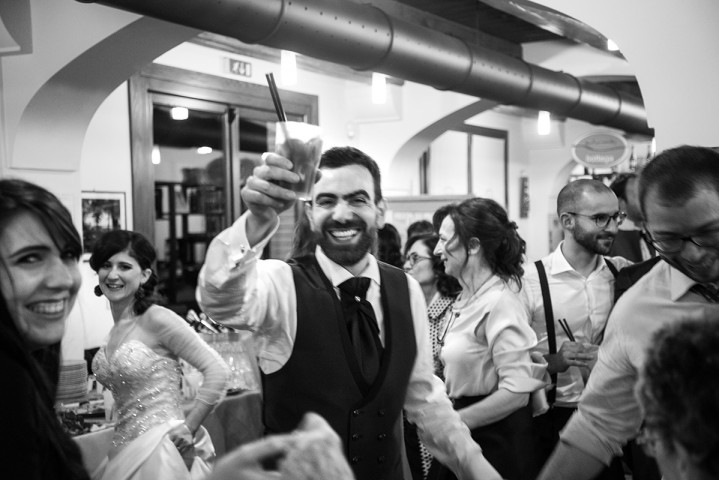 029_francesca_sandro_wedding_nozze_foto_morosetti