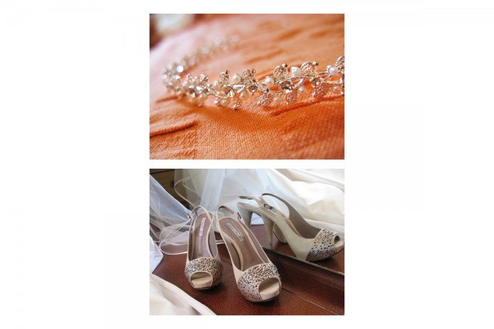 001_elisa_giuseppe_wedding_nozze_foto_morosetti