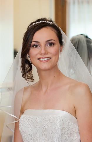 003_elisa_giuseppe_wedding_nozze_foto_morosetti