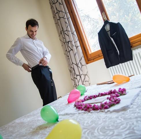 004_elisa_giuseppe_wedding_nozze_foto_morosetti
