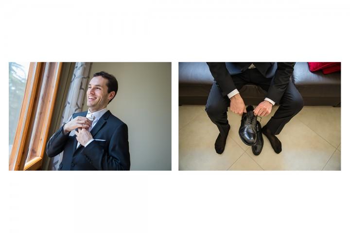 005_elisa_giuseppe_wedding_nozze_foto_morosetti