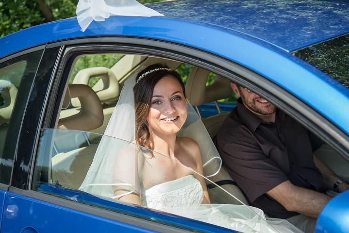 008_elisa_giuseppe_wedding_nozze_foto_morosetti