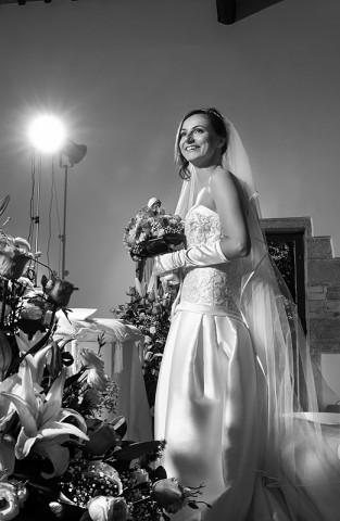 009_elisa_giuseppe_wedding_nozze_foto_morosetti
