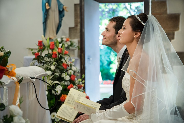 010_elisa_giuseppe_wedding_nozze_foto_morosetti