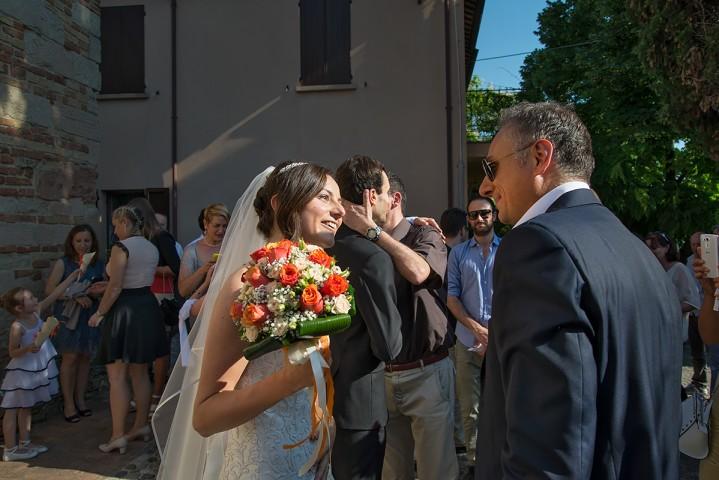 013_elisa_giuseppe_wedding_nozze_foto_morosetti