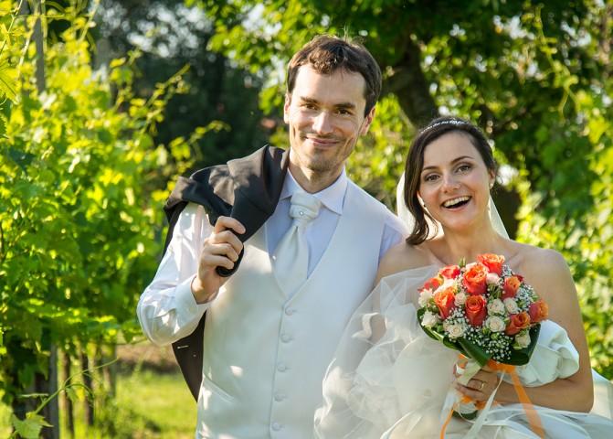 014_elisa_giuseppe_wedding_nozze_foto_morosetti