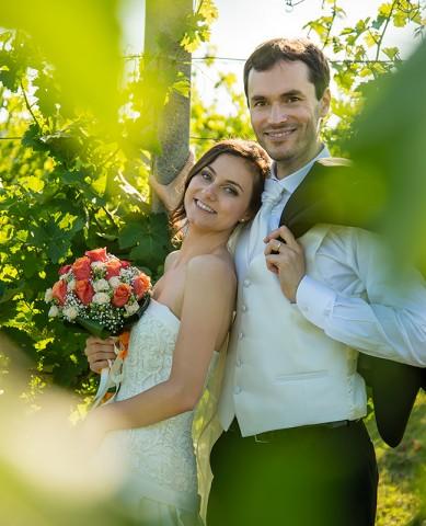 015_elisa_giuseppe_wedding_nozze_foto_morosetti