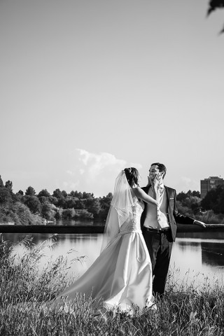 016_elisa_giuseppe_wedding_nozze_foto_morosetti