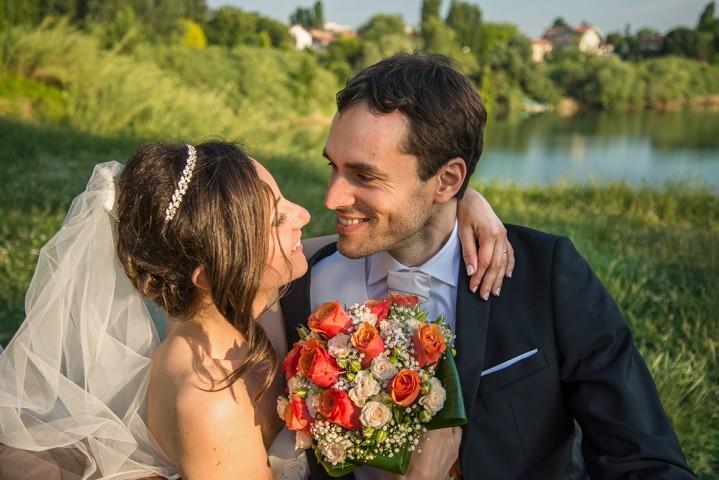 017_elisa_giuseppe_wedding_nozze_foto_morosetti