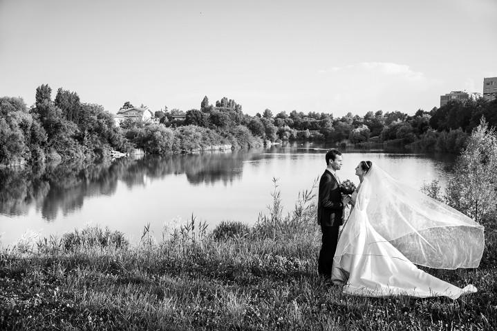 018_elisa_giuseppe_wedding_nozze_foto_morosetti