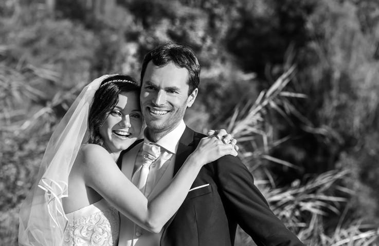 019_elisa_giuseppe_wedding_nozze_foto_morosetti