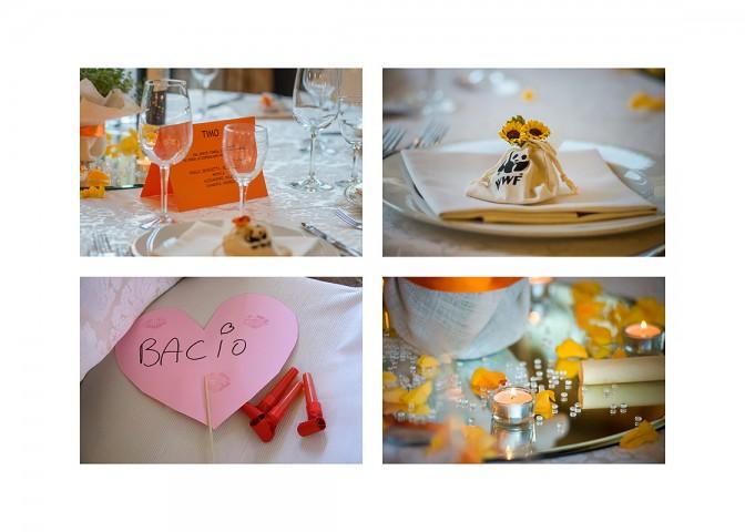 020_elisa_giuseppe_wedding_nozze_foto_morosetti