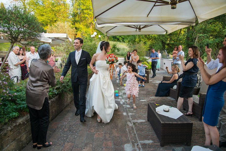021_elisa_giuseppe_wedding_nozze_foto_morosetti