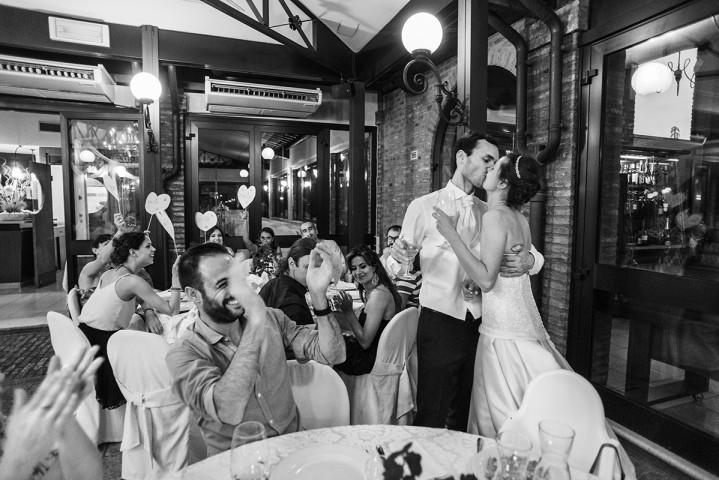 022_elisa_giuseppe_wedding_nozze_foto_morosetti