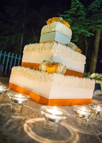 025_elisa_giuseppe_wedding_nozze_foto_morosetti