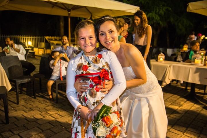 026_elisa_giuseppe_wedding_nozze_foto_morosetti