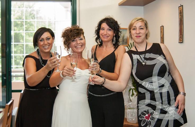 002_verbena_cristian_wedding_nozze_foto_morosetti