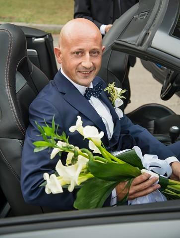 005_verbena_cristian_wedding_nozze_foto_morosetti