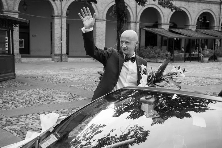 006_verbena_cristian_wedding_nozze_foto_morosetti