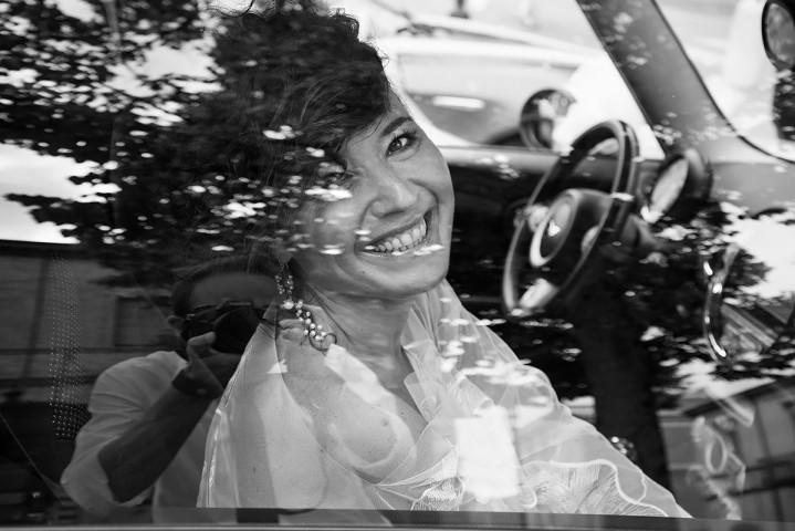 007_verbena_cristian_wedding_nozze_foto_morosetti