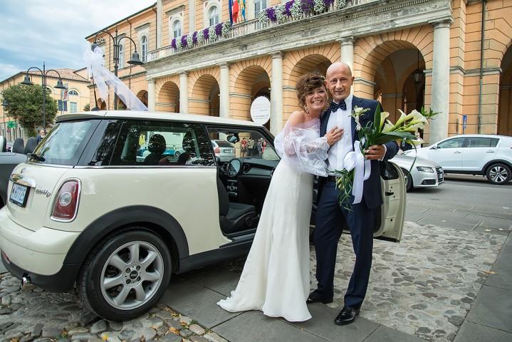 008_verbena_cristian_wedding_nozze_foto_morosetti