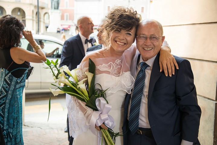 009_verbena_cristian_wedding_nozze_foto_morosetti