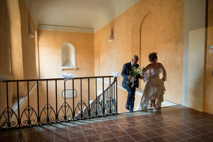 010_verbena_cristian_wedding_nozze_foto_morosetti