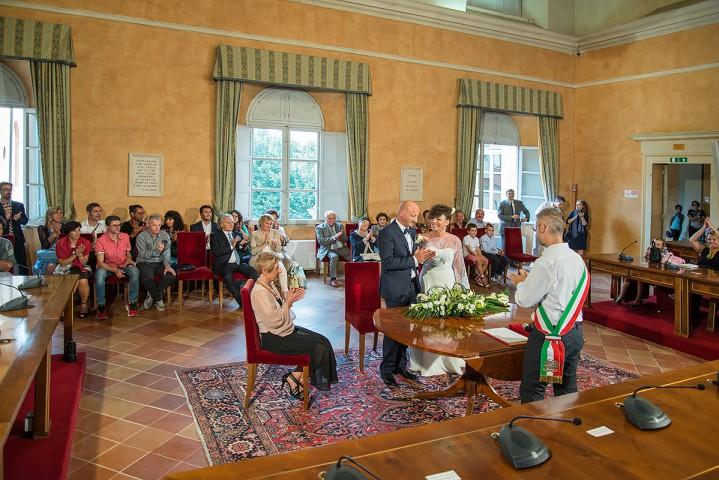 011_verbena_cristian_wedding_nozze_foto_morosetti