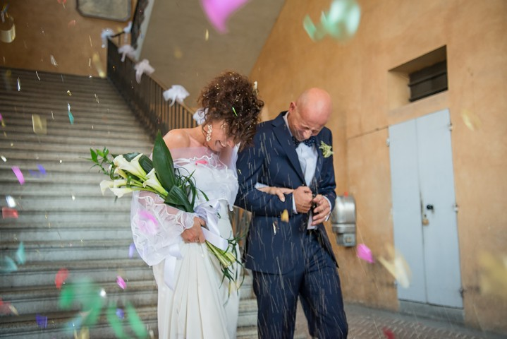 012_verbena_cristian_wedding_nozze_foto_morosetti