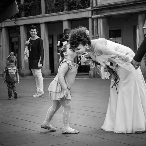 013_verbena_cristian_wedding_nozze_foto_morosetti
